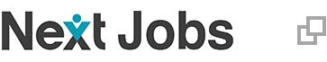 Next Jobs